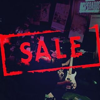 REG-HEADS.. LISTEN UP!! We only have a few t-shirts left in our merch store (http://www.sirreg.se/merch) and only in a couple of sizes. Soo.. we've decide to throw a huge SALE on everything (Clothes & CD's). Now's the time to get your girlfriend/boyfriend/grandma or why not even the dog something fresh. Oh yeah, we've also got a brand new t-shirt and a patch in our store.. Check 'em out ;) http://www.sirreg.se/merch #sirreg #celticpunk #rock #punk #music #merchstore #merch #store #sale #tee #tshirts #skull #crazy #swan #tanktop #wifebeater #cd #records #tröjor #linne #black #white #grey